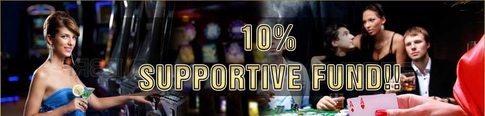 Jack888 - Malaysia Live Casino , Slot Game , 12win , Sbobet , Maxbet